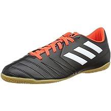 online store 3c21f ff529 adidas Herren Copaletto in Fußballschuhe