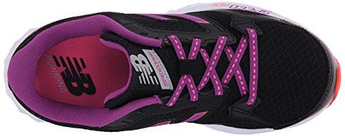New Balance W490lb3, Chaussures de Running Entrainement Femme LB3
