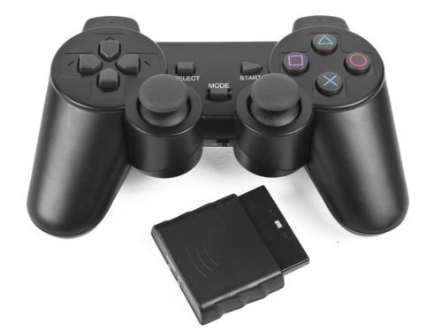 black-24ghz-wireless-shock-game-controller-for-sony-ps2