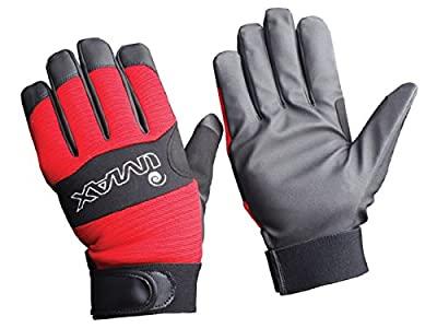 Imax New Sea Fishing Oceanic Glove. by Imax.