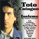 Insieme - The Ultimate Collect