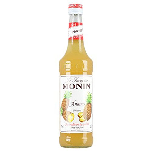 monin-pineapple-syrup-70cl-bottle-pineapple-syrup-flavouring-for-cocktails