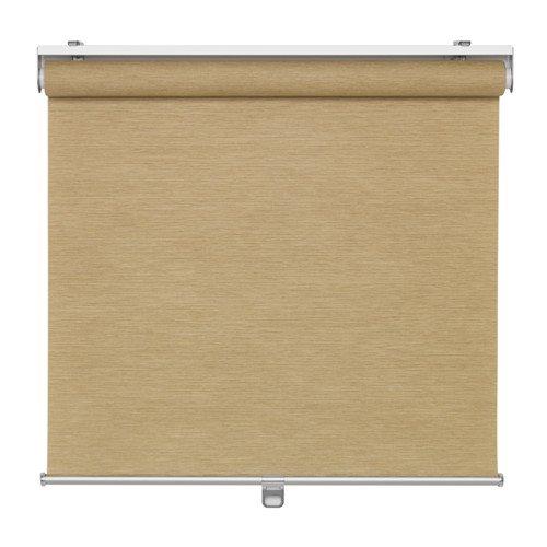 ikea-busktoffel-rollo-in-beige-80x250cm
