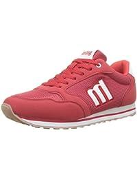 MTNG 69432, Zapatillas para Mujer
