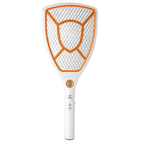 swatter-de-mouche-zapper-electrique-aux-moustiques-mosquito-killer-raquette-de-moustique-electrique-