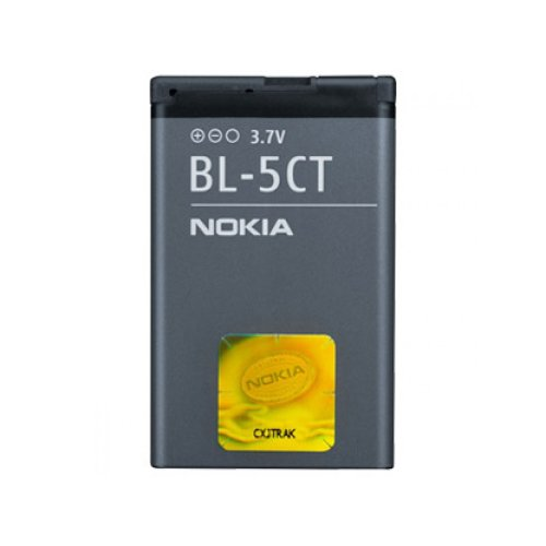 nokia-1050mah-replacement-li-ion-battery-for-nokia-c6-01-c5-5220-5630-6303-6303i-and-3720