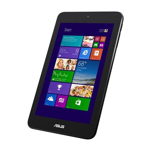 ASUS VivoTab Note 8 M80TA - 8 Zoll