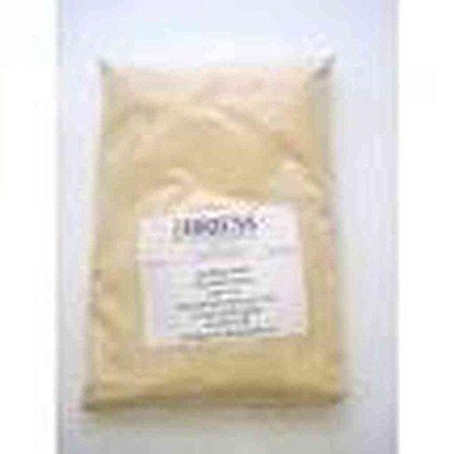 Briess-seca Extracto malta-trigo Baviera-1Lb