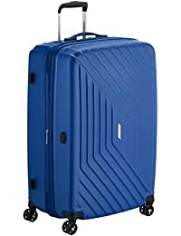 American Tourister - Air Force Spinner