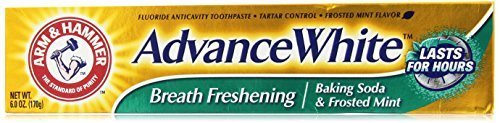 arm-hammer-advance-white-breath-freshening-frosted-mint-6-oz-pack-of-2-by-arm-hammer
