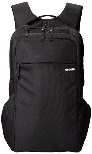 incase-icon-slim-backpack-black