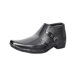 Ashoka Boy's Party Shoe