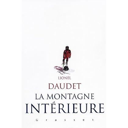 La montagne intérieure (Documents Français)