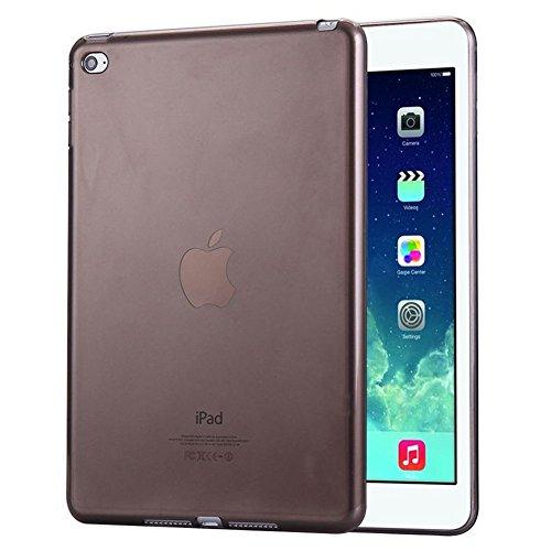 fas1-custodia-per-ipad-mini-4-sottile-tpu-trasparente-custodia-posteriore-in-gel-di-silicone-per-app