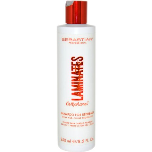 sebastian-laminates-cellophanes-shine-and-colour-protection-shampoo-for-redheads-250ml