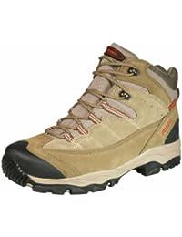 Suchergebnis auf Amazon.de für: Meindl - Jungen / Schuhe