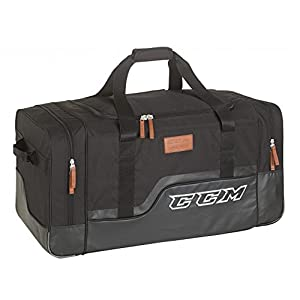 CCM 250 Deluxe Carry Bag 33′