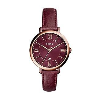 Reloj Fossil para Mujer ES4099