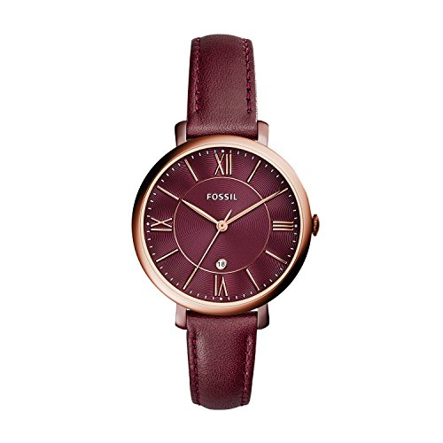 Fossil Women's Watch ES4099
