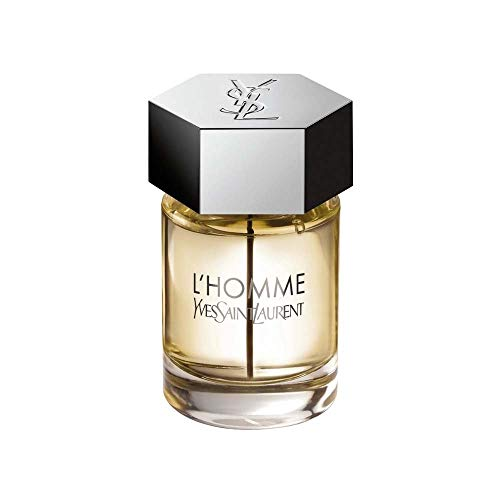 YSL L'HOMME(M)EDT 40
