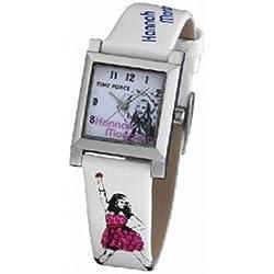 Time Force Watch Hannah Montana HM1005