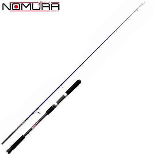 cana-pesca-tuna-popping-nomura-special-sw-150