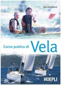 Corso pratico di vela