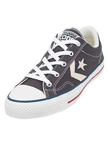 femmes-converse-star-player-all-star-chuck-taylor-chucks-ox-formateurs-castlerock-lait-blanc-375