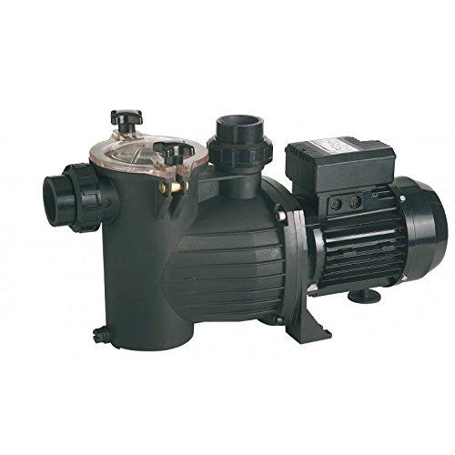 75 Filtration (Pumpe Optima-Optima 75m-10.000L/H)