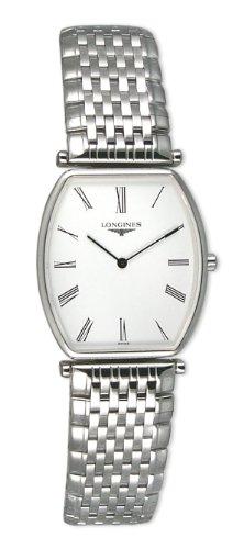 longines-la-grande-classique-stainless-steel-mens-watch-l47054116