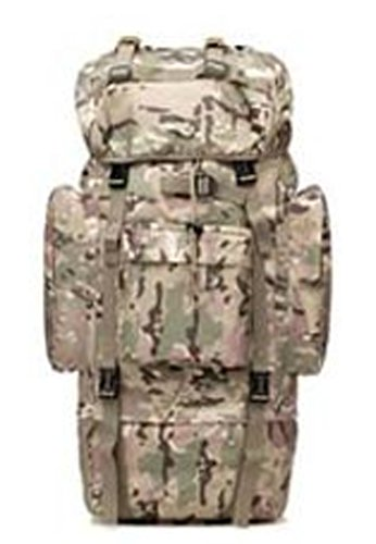 saysure-large-capacity-65l-man-tactical-travel-back-pack-outdoors