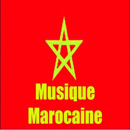 Maroc dance