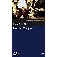 Tanz der Vampire - SZ-Cinemathek 49