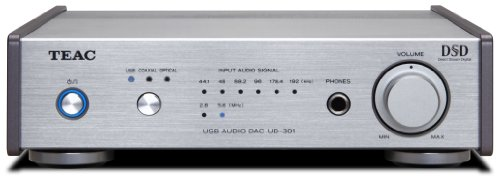 ud-301-audio-converter-silver