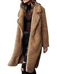 Suchergebnis Mode DamenBekleidung Suchergebnis auf fürReverse fürReverse auf T1JFlKc
