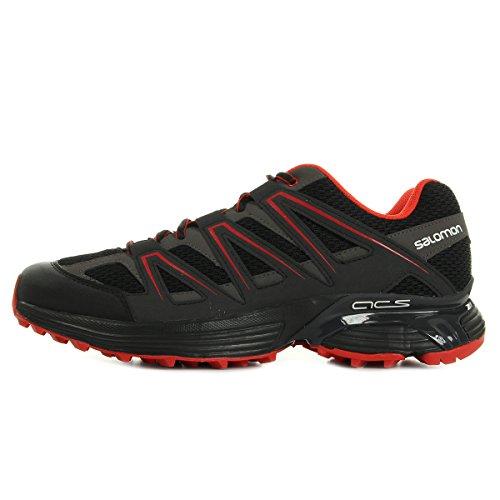 salomon-xt-bindarri-382121-scarpe-da-trekking-43-1-3-eu