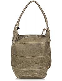 1f192591f07e Suchergebnis auf Amazon.de für  FREDsBRUDER - Damenhandtaschen ...