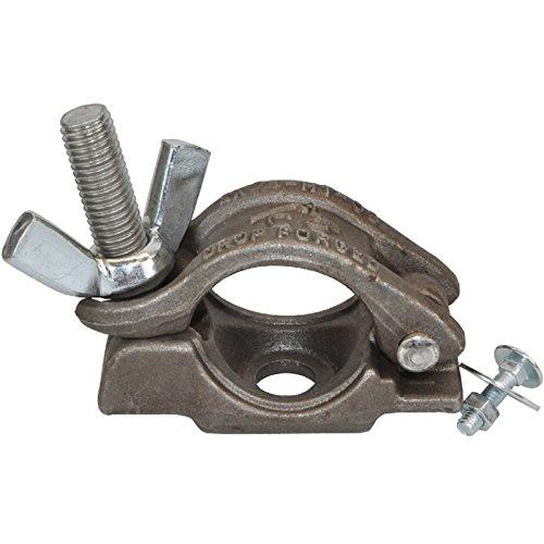 Hawe-8712.9gerüsthalterung cortador porexpán