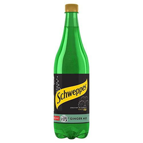 schweppes-canada-dry-low-calorie-ginger-ale-1l