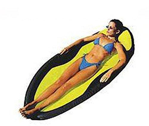 Magische Matte Strandmatte selbst entfaltend sehr leicht für Sport Spiel & Freizeit