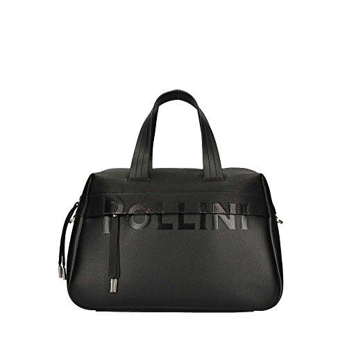 POLLINI SC4539PP05 BAULETTO Donna Nero