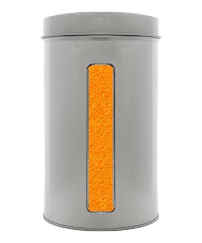 �rz, mexikanisch - texanische Gewürzzubereitung zum Grillen und Braten. XL Gastro - Dose 900g. ()