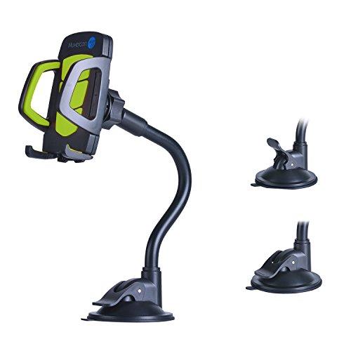 Muvercon Handyhalterung Universal