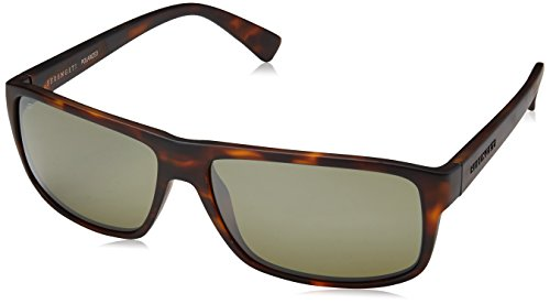 Serengeti Eyewear Sunglasses Claudio