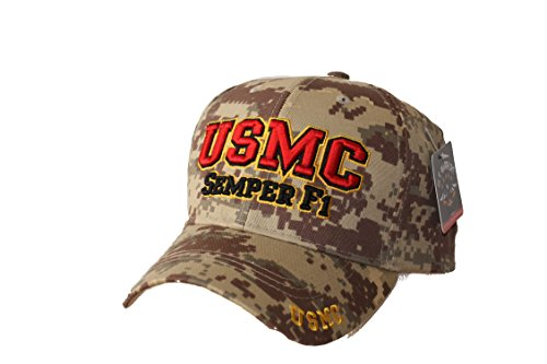 baseball-cap-military-star-navy-seal-usmc-marine-dog-usmc-semper-f1-desert