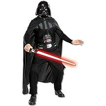 Star Wars - Disfraz para hombre a partir de 18 años (ST-16612)