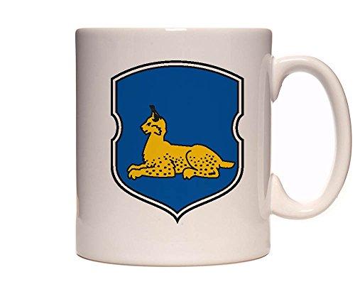mug-g2000-gomel-city-gift-box-flag-coa-emblem-cup-ceramic
