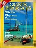 Telecharger Livres GRANDS REPORTAGES No 119 du 01 12 1991 LE CHILI DALAI LAMA LE TIBET EN EXIL ZIMBABWE MYTHIQUE AFRIQUE ARDECHE EN BLANC RAID GAULOISES AVENTURE EN NOUVELLE CALEDONIE (PDF,EPUB,MOBI) gratuits en Francaise