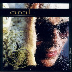 aral-by-aral