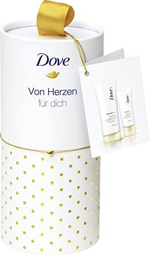 dove-dermaspa-geschenkset-intensiv-verwohnend-in-premium-rundbox-1er-pack